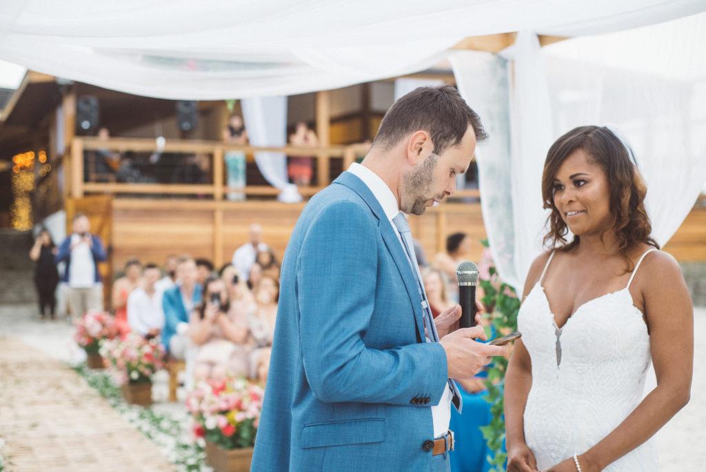 brazilian-wedding-ubatuba