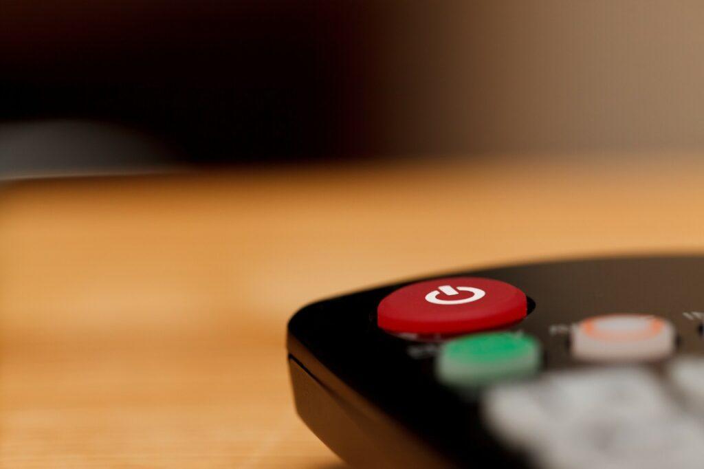 principais marcas de tv